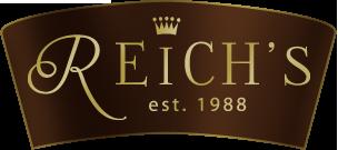 Reiche's